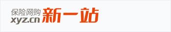 logo_xyz.jpg